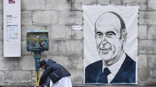 La famille Giscard d'Estaing juge «légitime» de rebaptiser le musée d'Orsay du nom du président