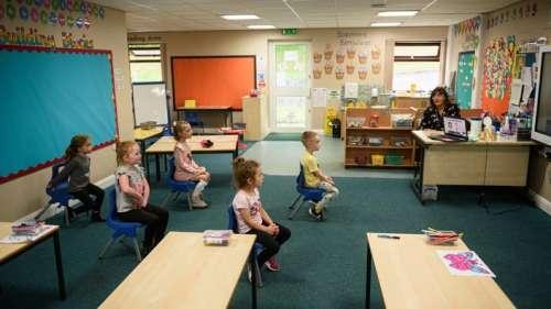 L'enseignement musical en perte de vitesse à cause du Covid-19 au Royaume-Uni