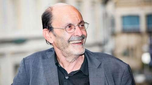 «De lui, il me reste nos fous rires» : la mort de Jean-Pierre Bacri donne le blues au monde du cinéma