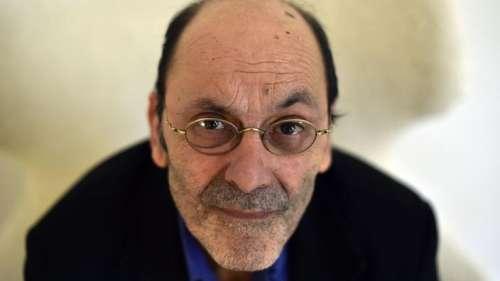 «Merci Jean-Pierre»: la lettre émouvante de Valentin Morel, l'ancien chauffeur de Bacri