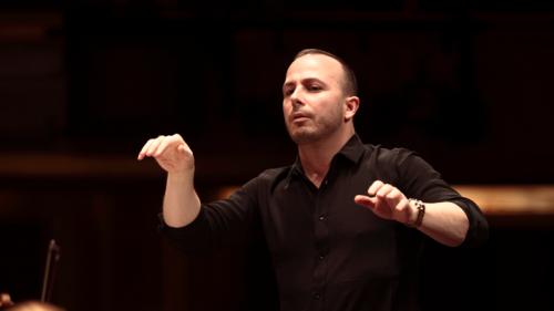 «J'exhorte votre administration à agir immédiatement» : l'appel du directeur musical du Met Opera à Joe Biden