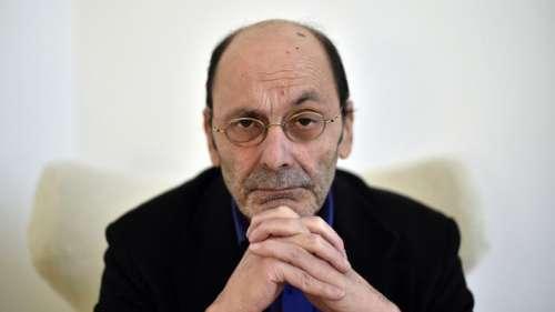 «Je m'en fous de leurs idées» : le refus de toute concession de Jean-Pierre Bacri pour Cuisine et Dépendances