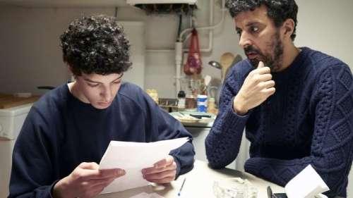 Ibrahim, de Samir Guesmi, remporte le Grand Prix du jury du festival Premiers plans d'Angers