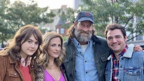 Coda, le remake américain de La famille Bélier cartonne à Sundance