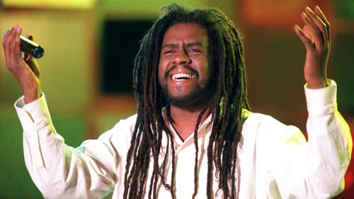 Tonton David, patron du reggae à la française, est décédé à 53 ans