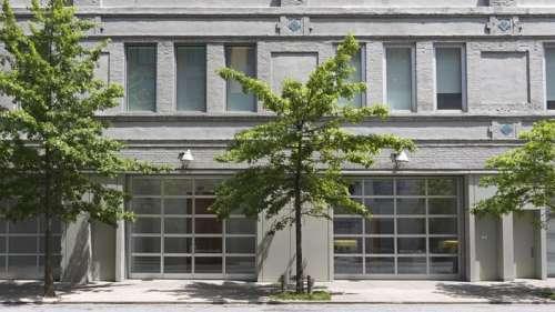 La galerie historique de Cindy Sherman à New York ferme ses portes