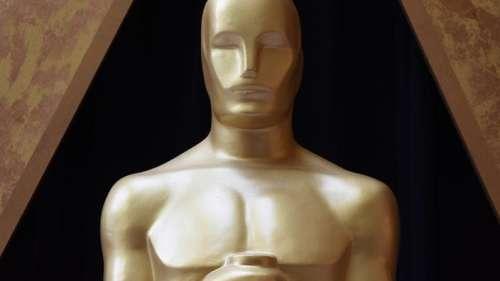 Colette , Mank , Soul... où voir les films récompensés aux Oscars cette année ?