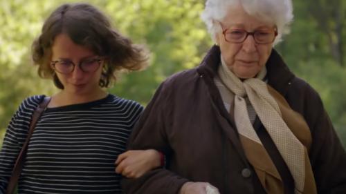 «Colette»: l'incroyable histoire d'une résistante normande, nommée aux Oscars