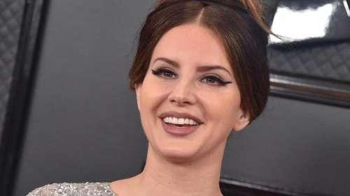 Son nouvel album à peine sorti, Lana Del Rey annonce déjà un prochain disque avant l'été