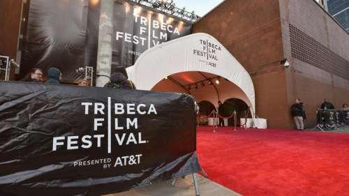 New York: le festival du film de Tribeca maintient son édition 2021 en physique mais en extérieur