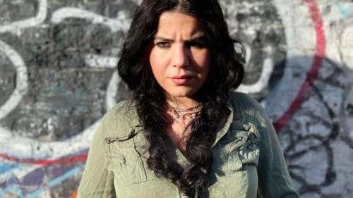 Femme, Kurde et journaliste : Zehra Doğan raconte l'horreur des geôles turques