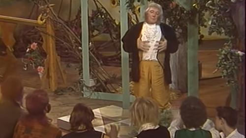 Une adaptation russe du Seigneur des Anneaux exhumée 30 ans après sa sortie