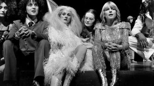 Covid-19 : Starmania, l'opéra rock, repoussé à l'automne 2022