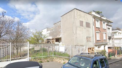 Achetée 2,2 millions d'euros, la villa 1930 de Jean-Paul Goude va être détruite