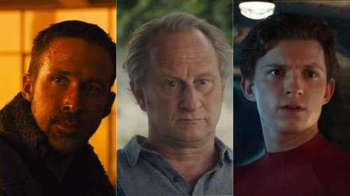 Blade Runner 2049, Raoul Taburin, Spider-Man Far From Home… Les films en ligne à voir, ou pas, cette semaine