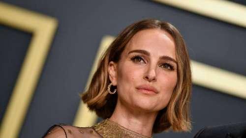 Abandonnée de tous, Natalie Portman dans une adaptation d'un roman d'Elena Ferrante