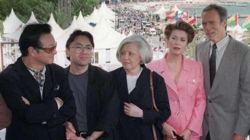 Mort de la journaliste Marie-Françoise Leclère, «féministe réaliste» et critique de cinéma