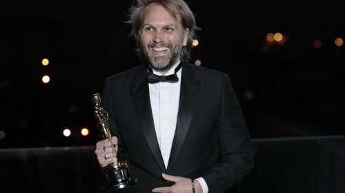 The Father, le film de Florian Zeller, sortira au cinéma le 26 mai