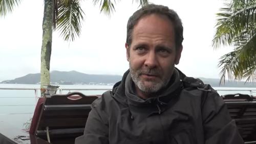 Mort dans un accident de moto de Julien Zidi, le fils du cinéaste Claude Zidi