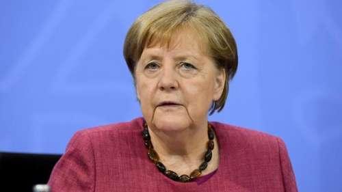 Allemagne: 2,5 milliards d'euros débloqués pour la culture
