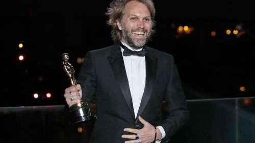 The Father de Florian Zeller fait frémir le box-office français
