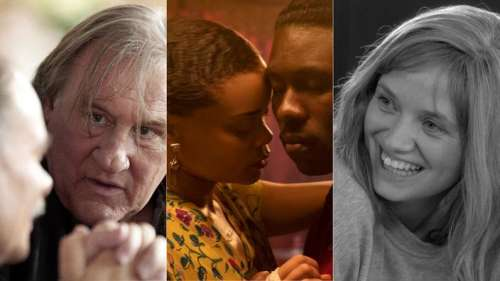 Des Hommes, Billie Holiday, Playlist… Les films à voir ou à éviter cette semaine au cinéma