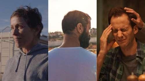 Nomadland, 200 Mètres, Le Discours… Les films à voir ou à éviter cette semaine au cinéma