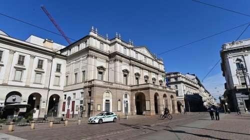 Accusation de plagiat contre l'œuvre d'art inexistante vendue à 15.000 euros