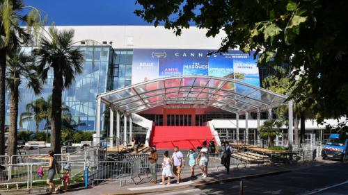 Festival de Cannes 2021, l'histoire d'une 74e édition qui a failli ne jamais avoir lieu