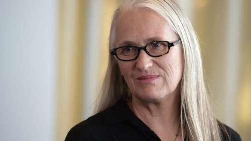 La réalisatrice néo-zélandaise Jane Campion lauréate du prix Lumière 2021