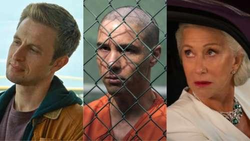 Bergman Island, Désigné coupable, Fast and Furious 9... Les films à voir ou à éviter cette semaine au cinéma