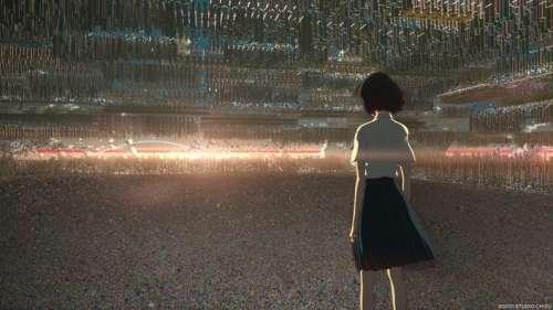 Une floraison de films d'animation qui ne laisse pas la Croisette indifférente