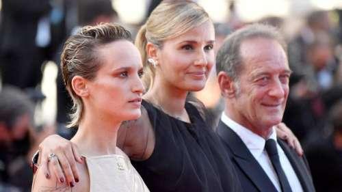 Festival de Cannes : une réalisatrice pour la palme d'or ? La rumeur court