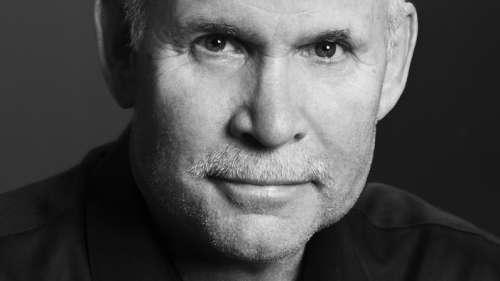 Les grands maîtres de la photographie (2/7): Steve McCurry