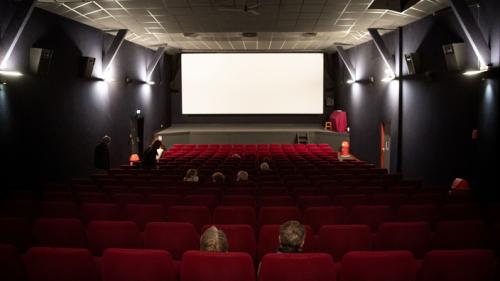 Bras de fer entre la Direction générale de la santé et les cinémas sur l'application du passe sanitaire