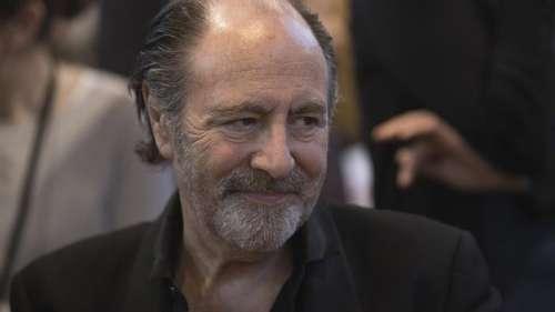 Cinq ans après sa mort, la voix de Michel Delpech résonne dans un album inédit