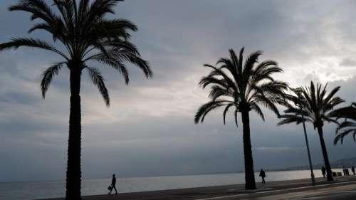 Aux anges, la ville de Nice consacrée par l'Unesco pour son patrimoine touristique