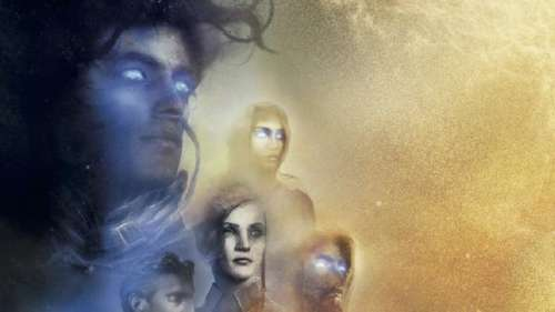 Pourquoi Dune de Frank Herbert continue de fasciner un demi-siècle après sa publication