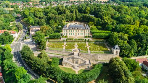 Journées du patrimoine 2021: la sélection du Figaro à travers la France
