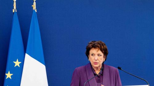 Pour la première fois, le budget de la Culture passe le cap des 4 milliards d'euros pour 2022