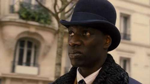 À Paris, les tournages de films et de séries reprendront sous conditions