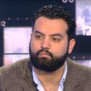 L'humoriste Yassine Belattar présentée jeudi à un juge en vue de sa mise en examen