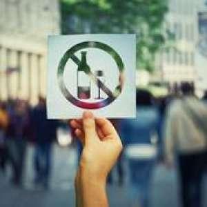 L'Académie de médecine demande des mesures fortes pour lutter contre les ravages de l'alcool