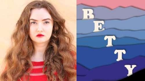 L'américaine Tiffany McDaniel remporte le prix du roman Fnac avec Betty