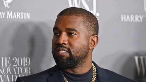 Déjà rappeur, chanteur de gospel et candidat à la présidentielle, Kanye West va créer un opéra