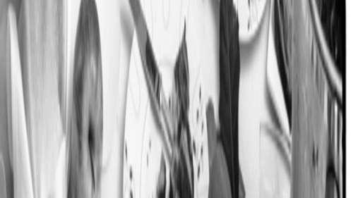 «Bal tragique au Meurice», par Frédéric Beigbeder