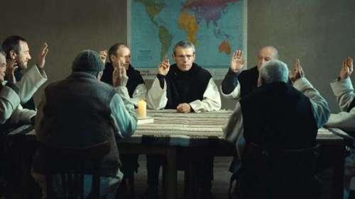 Des hommes et des dieux, Toni Erdmann, La La Land... Les plus grands films de la décennie du Figaro