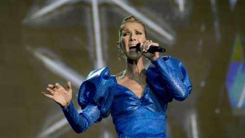 Face au regain de tensions au Moyen-Orient, Céline Dion annule son concert au Liban
