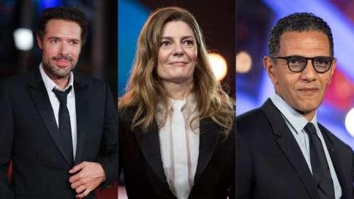 César 2020: le palmarès du Figaro