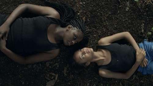 La Danse du serpent: un premier film au charme étrange
